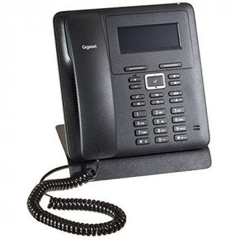 GIGASET S30853-H4002-R101 Maxwell Basic - IP Phone - ( > PRO)