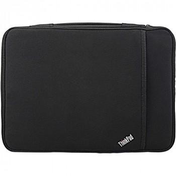 "Lenovo S6097J1 4x40N1800712""Bag Laptop Case–Laptop Bag (Black Bag, 12Inch, Black)"