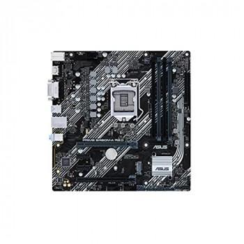 ASUS PRIME B460M-A R2.0 LGA 1200
