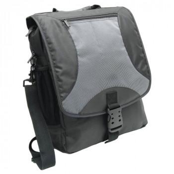 Monolith 2399 Multifunctional Laptop Backpack