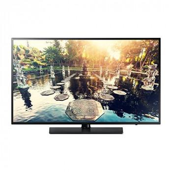 "Samsung HG49EE694DK 49"" Full HD Wi-Fi Titanium"