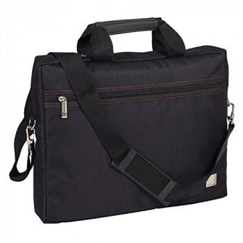 "Urban Factory Toplight Notebook Carrying Case - 14.1"" (TLC04UF)"