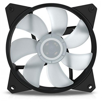 Cooler Master MasterFan MF120L RGB (120mm) Chassis Fan