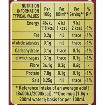 NESCAFÉ Original Instant Coffee Granules, 750 g
