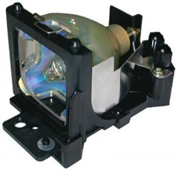 Go Lamps 230 W Projector Lamp