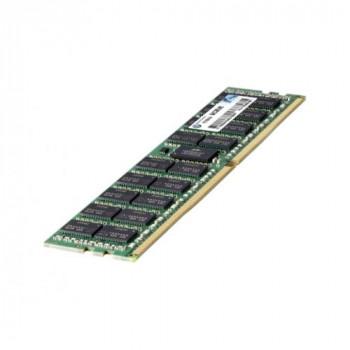 Hewlett Packard Enterprise HPE 32GB 2Rx4 PC4-2666V-R Smart Kit