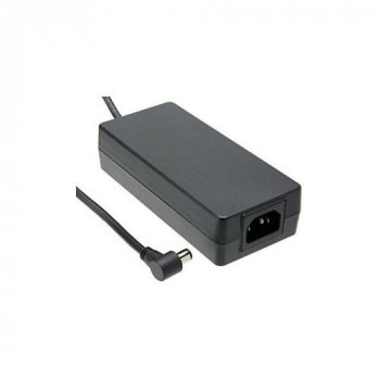 Cisco CP-PWR-CUBE-4= AC Adapter for IP Phone