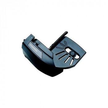 Jabra GN 1000 Handset Lifter