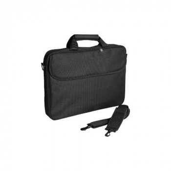 "tech air Carrying Case for 39.6 cm (15.6"") Notebook - Black"