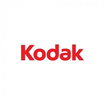Kodak 1690783 Cleaning Sheet