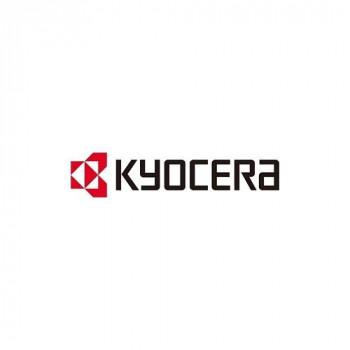 Kyocera WT860 Waste Toner Bottle - Colour - Laser