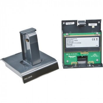 Intermec Charger Adapter Plate