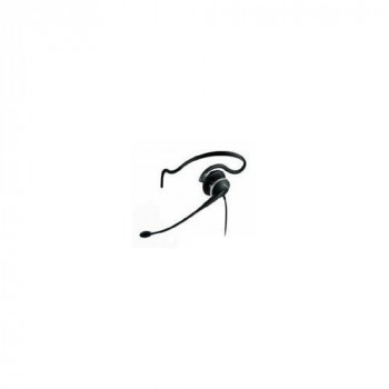 Jabra GN2100 Wired Headset - Semi-open