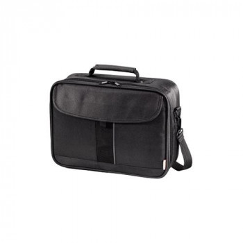 Hama SportsLine 00101065 Carrying Case for Projector - Black