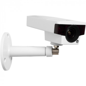 AXIS M1145-L 2 Megapixel Network Camera - Colour - Board Mount