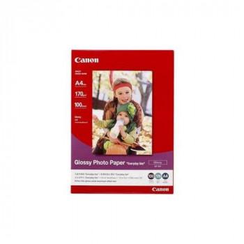 Canon GP-501 Photo Paper