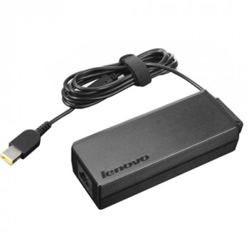 Lenovo ThinkPad AC Adapter for Ultrabook