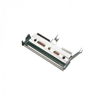 Intermec 1-040083-900 Printhead