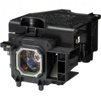 NEC Display NP17LP-UM Projector Lamp