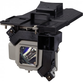 NEC Display NP29LP Projector Lamp