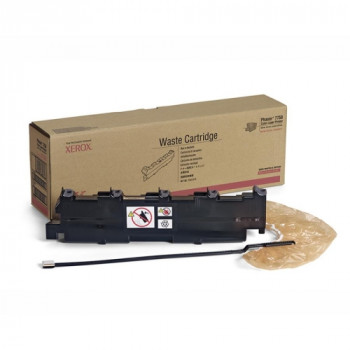 Xerox 108R00575 Waste Toner Unit - Laser