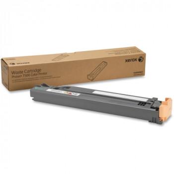 Xerox 108R00865 Waste Toner Unit - Laser