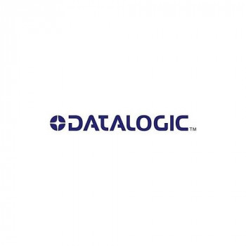Datalogic 11-0388 AC/DC Adapter for Scanner