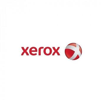 Xerox 115R00056 Fuser