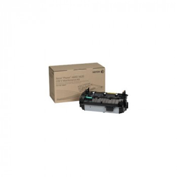 Xerox 115R00070 Maintenance Kit