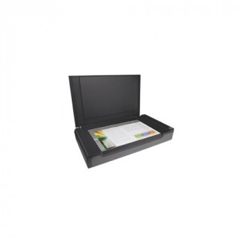 Kodak Scanner Flatbed Accessory