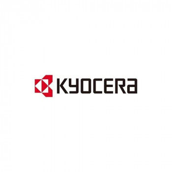 Kyocera PF-320 Sheet Feeder