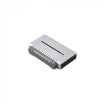 Canon LK-62 Printer Battery