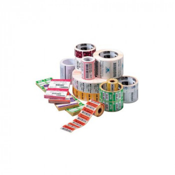 Zebra Z-Perform 1000D Receipt Paper