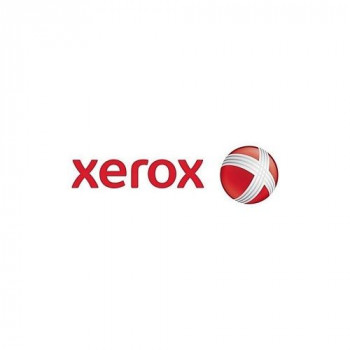 Xerox Mobile Print Cloud - Subscription Licence - 900 Job