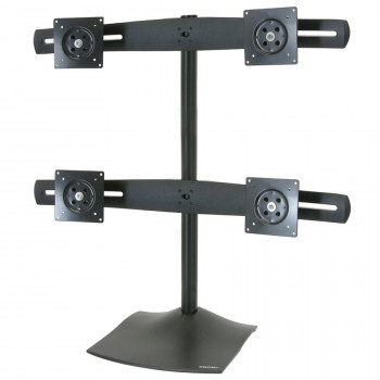 Ergotron DS100 Display Stand