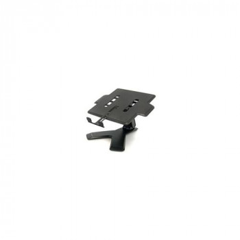Ergotron Neo-Flex 33-334-085 Notebook Stand