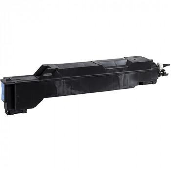 Konica Minolta 4065-621 Waste Toner Bottle - Laser