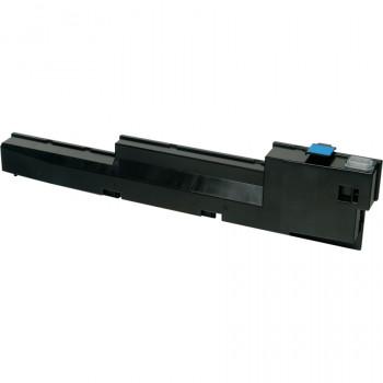 Oki 42869403 Waste Toner Unit - LED