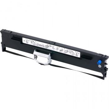 Oki 43503601 Ribbon Cartridge - Black
