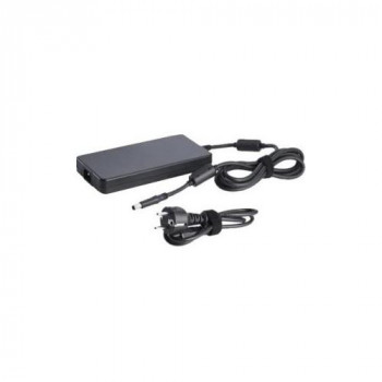 Dell AC Adapter for Notebook