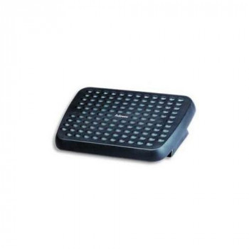 Fellowes 48121-70 Footrest