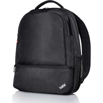 "Lenovo Essential Carrying Case (Backpack) for 39.6 cm (15.6"") Notebook"