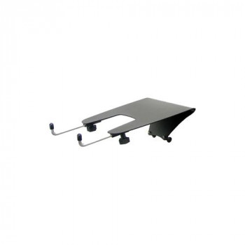 Ergotron 50-193-200 Mounting Tray for Notebook