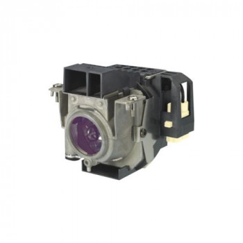 NEC Display 50031755 200 W Projector Lamp