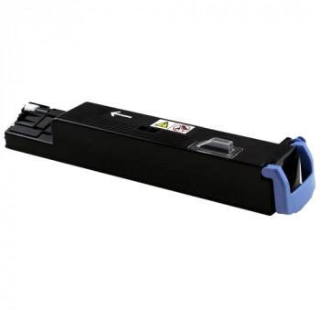 Dell 593-10930 Waste Toner Unit - Laser