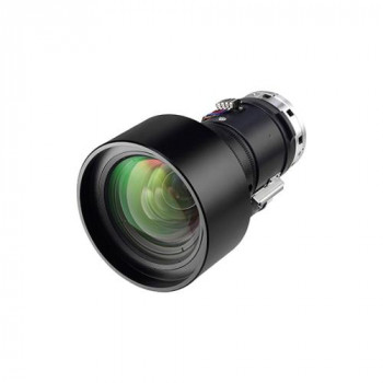 BenQ 18.70 mm - 26.50 mm f/1.85 - 2.5 Wide Angle Zoom Lens