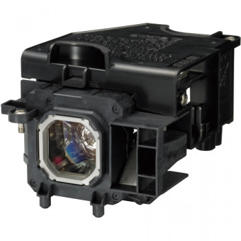 NEC Display NP16LP 230 W Projector Lamp