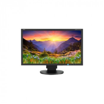 "NEC Display MultiSync EA234WMi 58.4 cm (23"") LED Monitor - 16:9 - 6 ms"