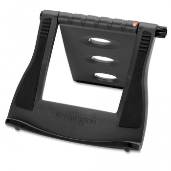 Kensington Smartfit 60112 Notebook Stand
