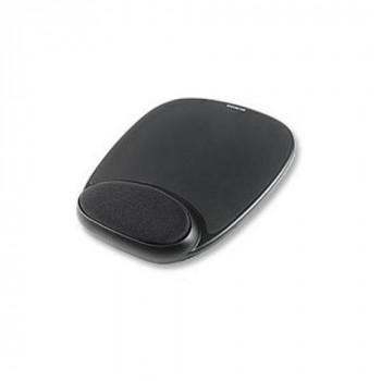Kensington 62386 Mouse Pad